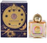 Amouage Fate parfémovaná voda pre ženy 100 ml