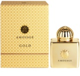 Amouage Gold Perfume Extract for Women 2 ml Sample