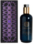 Amouage Interlude gel de duche para homens 300 ml