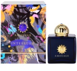 Amouage Interlude Eau de Parfum für Damen 100 ml