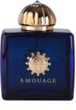 Amouage Interlude parfémovaná voda tester pre ženy 100 ml