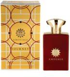 Amouage Journey parfémovaná voda pre mužov 100 ml