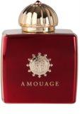 Amouage Journey parfémovaná voda tester pre ženy 100 ml