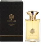 Amouage Jubilation 25 Men parfémovaná voda pro muže 100 ml