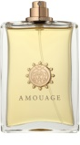 Amouage Jubilation 25 Men woda perfumowana tester dla mężczyzn 100 ml