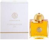 Amouage Jubilation 25 Woman Eau de Parfum for Women 100 ml