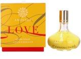 Amouage Love bytový sprej 100 ml