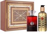 Amouage Lyric Gift Set