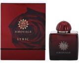 Amouage Lyric parfémovaná voda pre ženy 100 ml
