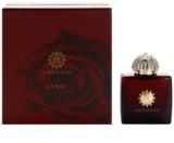 Amouage Lyric Limited Edition Parfüm Extrakt für Damen 100 ml