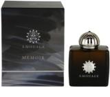 Amouage Memoir parfémovaná voda pro ženy 100 ml