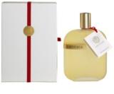 Amouage Opus IV parfémovaná voda unisex 2 ml odstrek