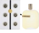 Amouage Opus VI parfumska voda uniseks 100 ml
