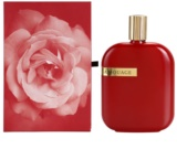 Amouage Opus IX. Eau de Parfum unisex 100 ml