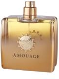 Amouage Ubar parfémovaná voda tester pre ženy 100 ml