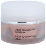 André Zagozda Face Sebum-Regulating Cream Pore - Tightening
