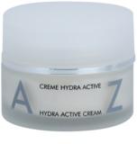 André Zagozda Face crema hidroactiva rejuvenecedor de la piel