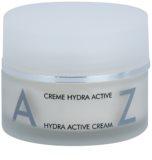André Zagozda Face хидроактивен крем за подмладяване на кожата на лицето