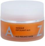 André Zagozda Face ALG Peeling Mask