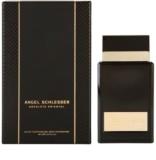 Angel Schlesser Absolute Oriental Eau de Toilette for Women 100 ml