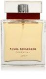 Angel Schlesser Essential parfémovaná voda tester pre ženy 100 ml