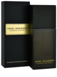 Angel Schlesser Oriental II Eau de Toilette für Damen 100 ml