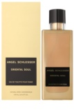 Angel Schlesser Oriental Soul Eau de Toilette voor Vrouwen  100 ml