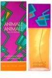 Animale Animale Animale eau de parfum nőknek 100 ml