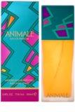 Animale Animale eau de parfum para mujer 100 ml