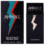 Animale For Men Eau de Toilette for Men 100 ml