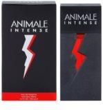 Animale Intense for Men eau de toilette férfiaknak 100 ml