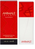 Animale Intense for Women parfumska voda za ženske 100 ml