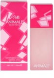 Animale Animale Love parfumska voda za ženske 100 ml