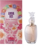 Anna Sui Fairy Dance Secret Wish Eau de Toilette für Damen 75 ml