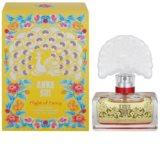 Anna Sui Flight of Fancy Eau de Toilette for Women 50 ml