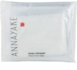 Annayake Purity Moment Make - Up Removing Sponge