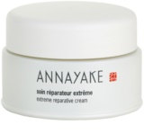 Annayake Extreme Line Repair Reparative Cream For All Types Of Skin