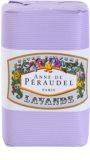 Anne de Péraudel Color Bar Soap