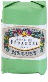 Anne de Péraudel Color Soap