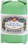 Anne de Péraudel Color mýdlo