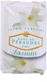 Anne de Péraudel Flower Bar Soap