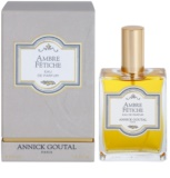 Annick Goutal Ambre Fetiche Eau de Parfum for Men 100 ml