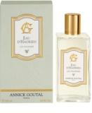Annick Goutal Les Colognes Eau D´Hadrien kölnivíz unisex 200 ml
