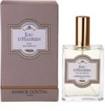 Annick Goutal Eau D´Hadrien Eau de Parfum für Herren 100 ml