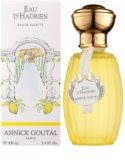 Annick Goutal Eau D´Hadrien Dolce Vita Limited Edition toaletní voda pro ženy 100 ml