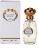 Annick Goutal Gardénia Passion тоалетна вода за жени 100 мл.