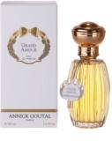 Annick Goutal Grand Amour Eau de Parfum para mulheres 100 ml