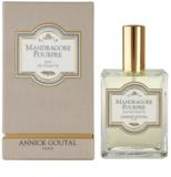 Annick Goutal Mandragore Pourpre toaletná voda pre mužov 100 ml