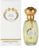 Annick Goutal Nuit Étoilée Eau De Parfum pentru femei 100 ml