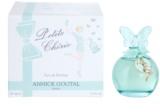 Annick Goutal Petite Cherie Eau de Parfum for Women 2 ml Sample